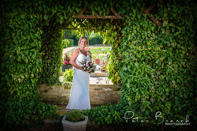 Hertford-Registry-Wedding-Photo029