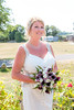 Hertford-Registry-Wedding-Photo016