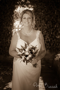 Hertford-Registry-Wedding-Photo018