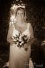 Hertford-Registry-Wedding-Photo018