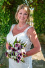 Hertford-Registry-Wedding-Photo022