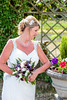 Hertford-Registry-Wedding-Photo033