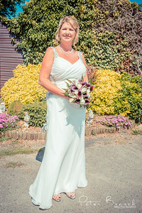 Hertford-Registry-Wedding-Photo010
