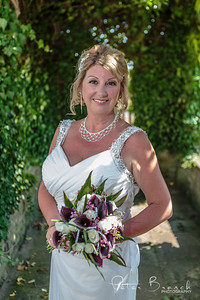 Hertford-Registry-Wedding-Photo021