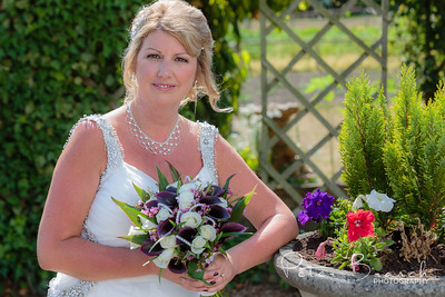 Hertford-Registry-Wedding-Photo035