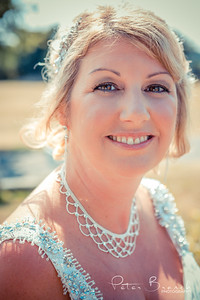 Hertford-Registry-Wedding-Photo012