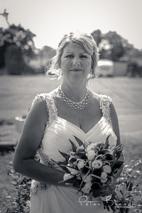 Hertford-Registry-Wedding-Photo011
