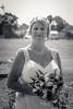 Hertford-Registry-Wedding-Photo011