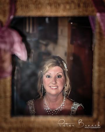 Hertford-Registry-Wedding-Photo008
