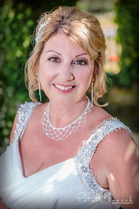 Hertford-Registry-Wedding-Photo023