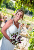 Hertford-Registry-Wedding-Photo027