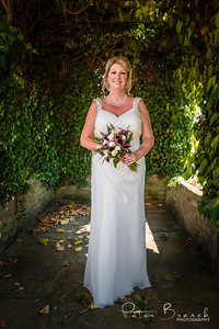 Hertford-Registry-Wedding-Photo019