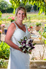 Hertford-Registry-Wedding-Photo025