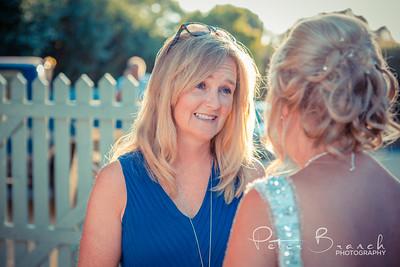Hertford-Registry-Wedding-Photo386