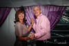 Hertford-Registry-Wedding-Photo468