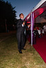 Hertford-Registry-Wedding-Photo484