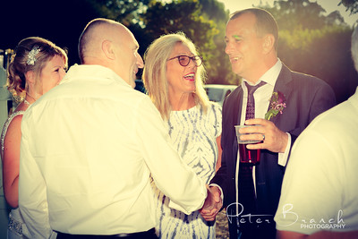 Hertford-Registry-Wedding-Photo382