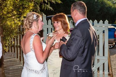 Hertford-Registry-Wedding-Photo374