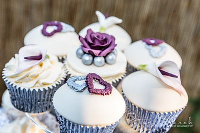 Hertford-Registry-Wedding-Photo354