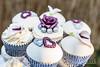 Hertford-Registry-Wedding-Photo354