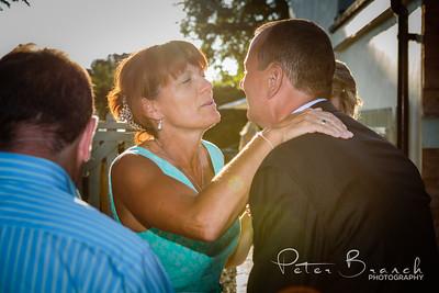 Hertford-Registry-Wedding-Photo366