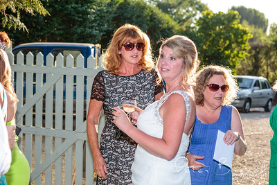 Hertford-Registry-Wedding-Photo363