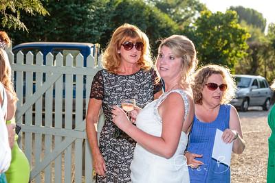 Hertford-Registry-Wedding-Photo363