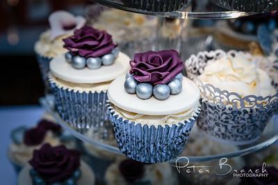 Hertford-Registry-Wedding-Photo355