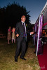 Hertford-Registry-Wedding-Photo485