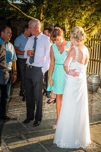 Hertford-Registry-Wedding-Photo370