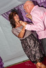 Hertford-Registry-Wedding-Photo467
