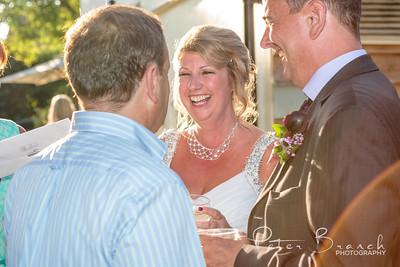 Hertford-Registry-Wedding-Photo365