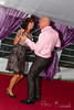 Hertford-Registry-Wedding-Photo466