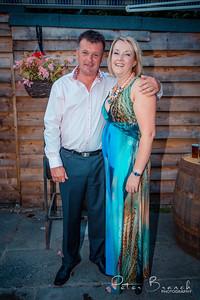 Hertford-Registry-Wedding-Photo362