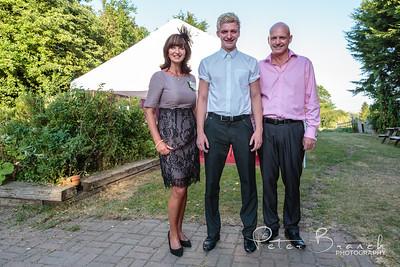 Hertford-Registry-Wedding-Photo341