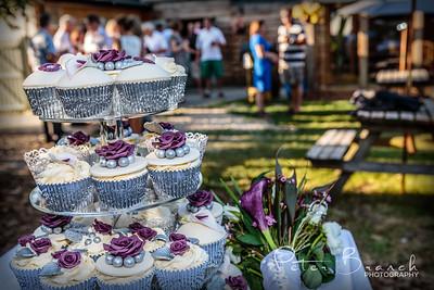 Hertford-Registry-Wedding-Photo359