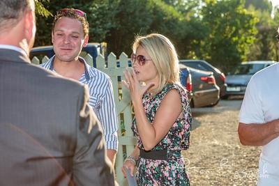 Hertford-Registry-Wedding-Photo372