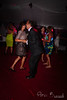 Hertford-Registry-Wedding-Photo489