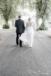 Hertford-Registry-Wedding-Photo312