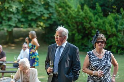 Hertford-Registry-Wedding-Photo224