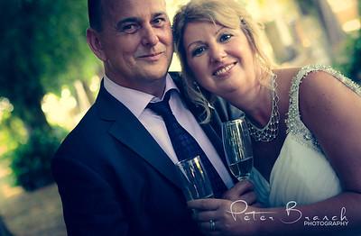 Hertford-Registry-Wedding-Photo308