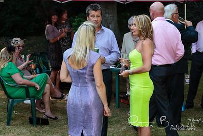 Hertford-Registry-Wedding-Photo280