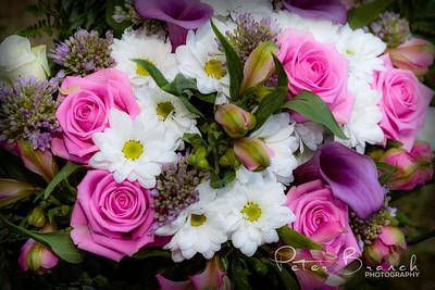Hertford-Registry-Wedding-Photo295
