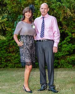 Hertford-Registry-Wedding-Photo239