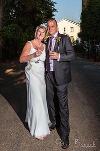 Hertford-Registry-Wedding-Photo300