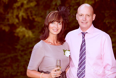 Hertford-Registry-Wedding-Photo237