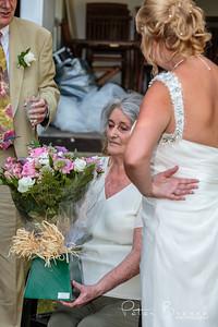 Hertford-Registry-Wedding-Photo284