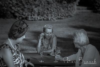 Hertford-Registry-Wedding-Photo230