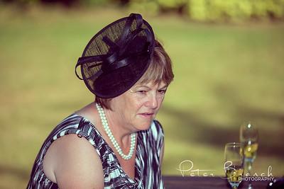Hertford-Registry-Wedding-Photo236