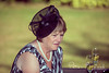 Hertford-Registry-Wedding-Photo236